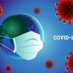 coronavirus-covid-19-prevention-with-earth-wearing-mask-vector